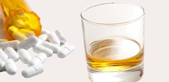 Drug and Alcohol Addiction