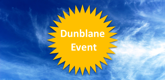 Dunblane Event